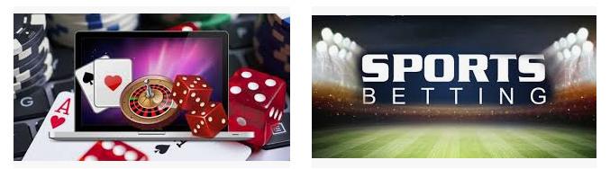 Games judi online paling sering di mainkan oleh member sbobet