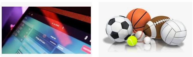 Website sportsbook sbobet paling populer di indonesia