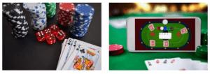 Daftar Poker Online SBOBET
